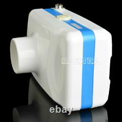 Portable Dental X Ray Mobile Film Imaging Machine Digital Low Dose System Blx-5