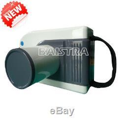 Portable Dental X Ray Portable Film D'imagerie Numérique Machine À Faible Dose Système Lk-c27