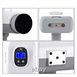 Portable Dental X-ray Machine Imaging System Green X-ray