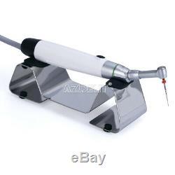 R-smart Plus Root Canal Mesure Endo Moteur Traitement Endodontique Une Machine