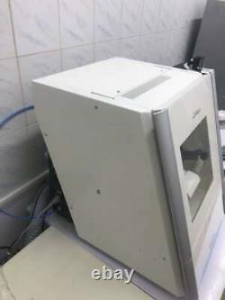 Roland Dwx-51d Machine À Moudre Dentaire