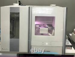 Roland Dwx-52dc Machine À Moudre Dentaire