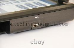 Seller Us Portable Ultrasound Scanner Digital Laptop Machine Convex Probe, Fda&ce