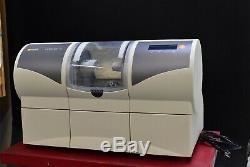 Sirona Cerec MC XL Dental Lab Cad / Cam Dentistry 2007 Fraisage MILL Machine