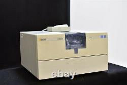 Sirona Compact MILL Dental Lab Cad/cam Dentistry Milling Machine MILL