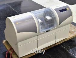 Sirona Dental MC XL Cad Lab / Cam Dentaire Fraiseuse