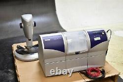 Sirona Inlab MC XL Dental Lab Cad / Cam 2012 Dentistry Fraisage MILL Machine
