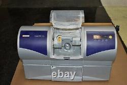 Sirona Inlab MC XL Dental Lab Cao/cam Fraisage De Dentisterie Fraiseuse 120v