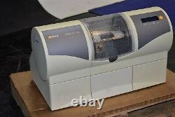 Sirona MC XL 2007 Laboratoire Dentaire Cao/cam Fraiseuse De Dentisterie 120v