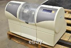 Sirona MC XL 2008 Dental Lab Cad/cam Dentistry MILL 120v