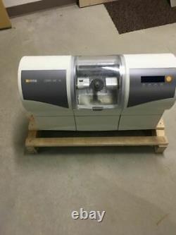 Sirona MCXL Dental Lab Cad/cam Dentistry Milling Machine (alerte De Fraude!)