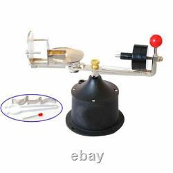 Stomatologique Centrifuge Machine Centifuge Appareil Creusets Équipement Jt-08