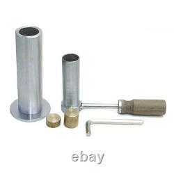 Système Dentaire D'injection De Prothèses Dentaires Faisant Dentiers Machine Lab Equipment Ax-yd