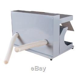 Unité Dentaire De Polissage Compact De Laboratoire Dentaire Lathe Machine À Polir À Brunir