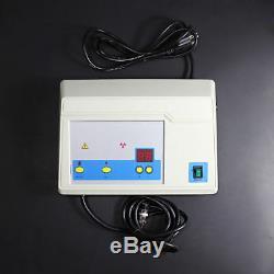 Unité Dentaire Portable X-ray Film Numérique Portable Imagerie Mobile Machine Blx-5
