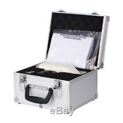 Unité Machine X-ray Portable Dentaire Numérique Mobile Système De +11 Pièce À Main Chirurgicale