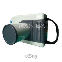 Ups Portable Unité Dentaire Numérique X-ray Imaging Mobile Machine