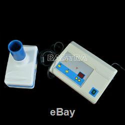 Us-blx 5 Portable Digital Rayos Dentaire Mobile X Film Imaging Machine Numérique