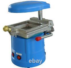Vacuum Du Budget Du Jsp Formant La Machine 220 Volts(va612)