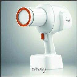 Vatech Ez Ray Air Plus Portable X Ray Machine Avec Livraison Express Gratuite