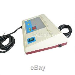 Vente Dentaire Numérique Portable X-ray Système D'imagerie Unité Mobile Machine Blx-5