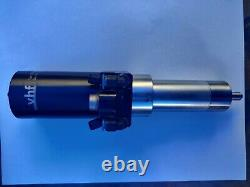 Vhf Sfn 300p Cad Cam Cnc Dental Milling Machine Spindle Repair Service