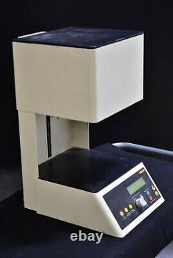 Whip MIX Pro 100 Restauration De Fours Dentaires Labo De Chauffage Machine À Four 115v