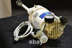 Whipmix Dental Lab Impression Vacuum Mixer Unit Machine 120v Whipmix Dental Lab Impression Vacuum Mixer Unit Machine 120v Whipmix Dental Lab Impression Vacuum Mixer Unit Machine 120v Whipmi