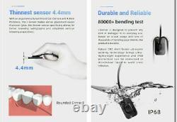 Woodpecker I Sensor H2 #2 Système D'imagerie Dentaire Rvg Digital X-ray Sensor Machine