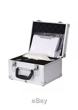#dental Mobile #xray #generator #machine X-ray Appareil De L'unité Sans Fil Portable